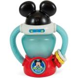 Lanterna Interactiva Mickey Mouse Clementoni