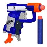 NERF N-STRIKE ELITE JOLT BLASTER Hasbro HBA0707