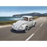 VW KAFER RV7681 Revell