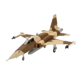 MODEL SET F-5E TIGER II Revell RV63947