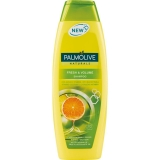 Sampon Fresh & Volume 350 ml Palmolive