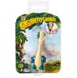 Figurina dinozaur articulata, Bill, Gigantosaurus