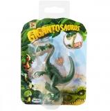 Figurina dinozaur articulata, Cror, Gigantosaurus