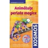 Animale Perlate Magice Kosmos