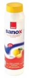 Praf de curatat, lamaie, 600 g, Sano X