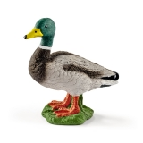Figurina Schleich - Ratoi - 13824