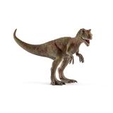 Figurina Schleich - Dinozaur Allosaurus - 14580