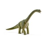 Figurina Schleich - Dinozaur Brachiosaurus - 14581