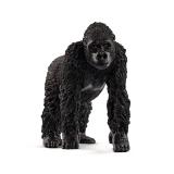Figurina Schleich - Gorila Femela - 14771