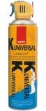 Spray insecticid universal 500 ml Sano K