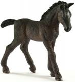 Figurina Schleich - Manz Lipizzaner - SL13820