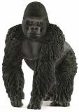 Figurina Schleich - Gorila Mascul - SL14770