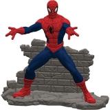 Figurina Schleich - Spider-man - SL21502