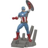 Figurina Schleich - Capitanul America - SL21503