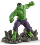 Figurine Schleich - Hulk - SL21504