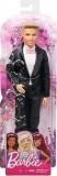 Papusa Barbie - Mirele Ken - DVP39