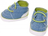 Baby Born - Adidasi 'Diverse Modele' Zapf