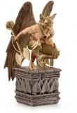 Figurina Schleich - Hawkman - SL22553