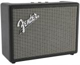 Boxa bluetooth Fender Monterey, culoare negru