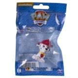 Patrula canina - Mini figurine - SM6026183