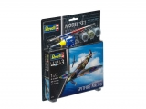 Model set - Avion Spitfire MK.IIA - RV63953