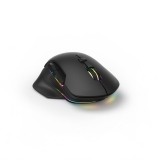 Mouse gaming, wireless, uRage Reaper 1000 Morph Unleashed Hama