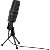 Microfon gaming 700 HD uRage Hama