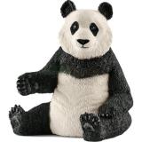 Figurina Schleich - Femela urs panda gigant - SL14773