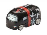 Masinuta cu telecomanda - Mini RC Ninja - RV23541