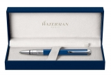 Pix Perspective Obsession Blue CT Waterman
