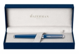 Roller Hemisphere Essential Obsession Blue CT Waterman