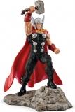 Figurina Schleich - Thor - SL21510