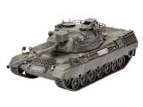 Macheta Revell - Tanc Leopard 1A1 - RV3258