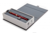Roller Red GT Sonnet Royal Parker