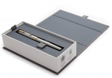 Roller Stainless Steel GT Sonnet Royal Parker