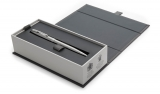 Pix Stainless Steel CT Sonnet Royal Parker