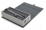 Pix Slim Stainless Steel CT Sonnet Royal Parker