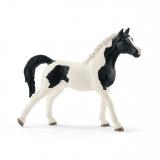 Figurina Schleich - Armasar Pintabian - SL13840