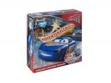 Revell - Junior Kit Calendar advent cu Cars 3 - RV1012