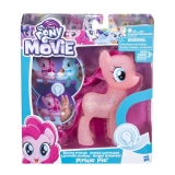 Hasbro - My Little Pony Figurina luminoasa - HBC0720
