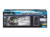 HELICOPTER BONE  BREAKER - RV23867