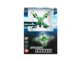 QUADCOPTER FROXXIC GREEN - RV23884