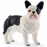 CAINE FRENCH BULLDOG - SL13877