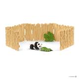 PANDA INCHIS - SL42429