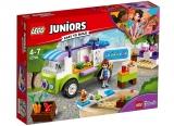 Piata Miei 10749 LEGO Juniors