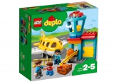 Aeroport 10871 LEGO Duplo