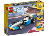 Motoare extreme 31072 LEGO Creator