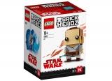 Rey 41602 LEGO Brickheadz