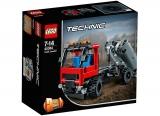 Incarcator cu carlig 42084 LEGO Technic