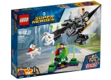 Alianta Superman si Krypto 76096 LEGO Super Heroes